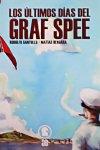 Portada del Graf Spee