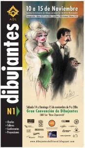 Afiche-Liv