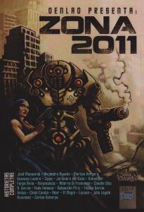 Zona 2011