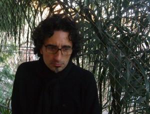 Aguirre se preguntará de qué vive un historietista junto a Agrimbau y Lito Fernández