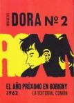 dora2-recomendado