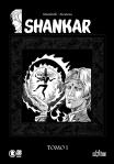 shankar-recomendado