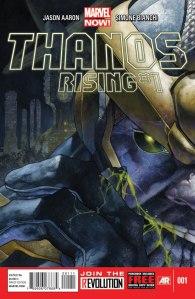 ¿Conseguirá Marvel recuperarse con su nueva saga?