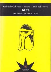 """""""Maravillosamente escrito y dibujado"""", afirma Djament"""