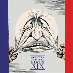 La portada del catálogo, de Alfred Le Petit