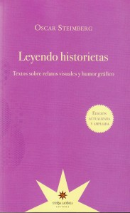 """Libros """"fundamentales"""" en sus campos, el criterio para reeditarlos"""