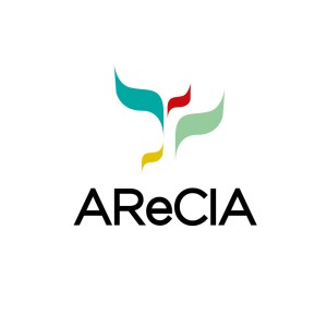 Arecia reúne a revistas culturales independientes de todo el país