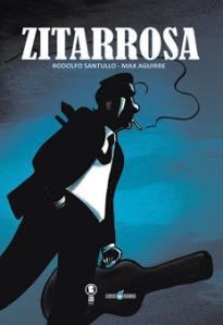 zitarrosa01